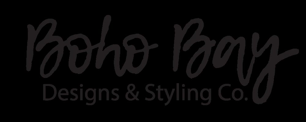 Boho Bay Designs